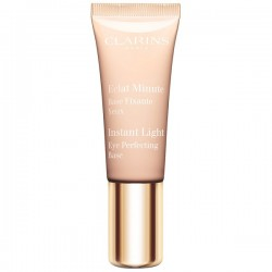 Clarins Eclat Minute 00 base fissante occhi