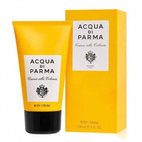 Acqua di Parma Colonia crema corpo 150 ml