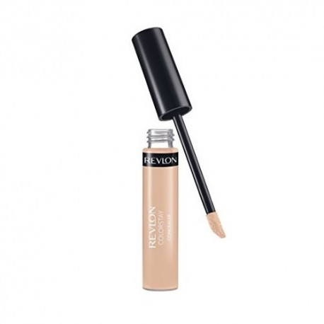 Revlon Colorstay correttore 02 light