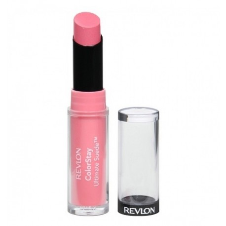 Revlon Colorstay Ultimate suede 030 High Heels