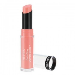 Revlon rossetto Colorstay Ultimate suede lipstick 020 Front Row