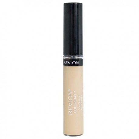 Revlon Colorstay correttore 03 light medium