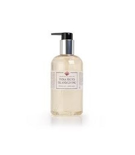 Crabtree & Evelyn India Hicks sapone liquido