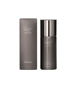 Gucci by Gucci Homme deo vapo 100 ml