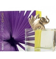 Kenzo Jungle Elephant eau de parfum 50 ml vapo