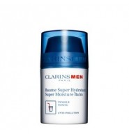 Clarins Men Baume Super Hydratant 50 ml